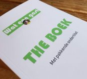 the_boek