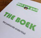 the_boek2
