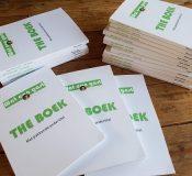 the_boek3
