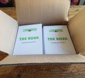 the_boek4