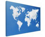wereldkaart4