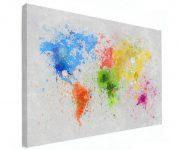 wereldkaarten6