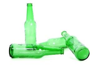 stoppen met drinken, geen alcohol