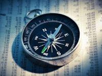 werkzaamheden van een risk-adviseur