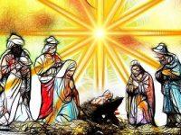 jezus-verjaardag