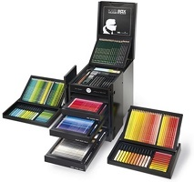 faber-castell-karl-box-review