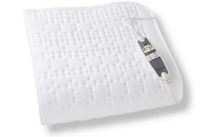 elektrische deken voor bejaarden